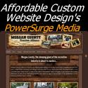 PowerSurge Media