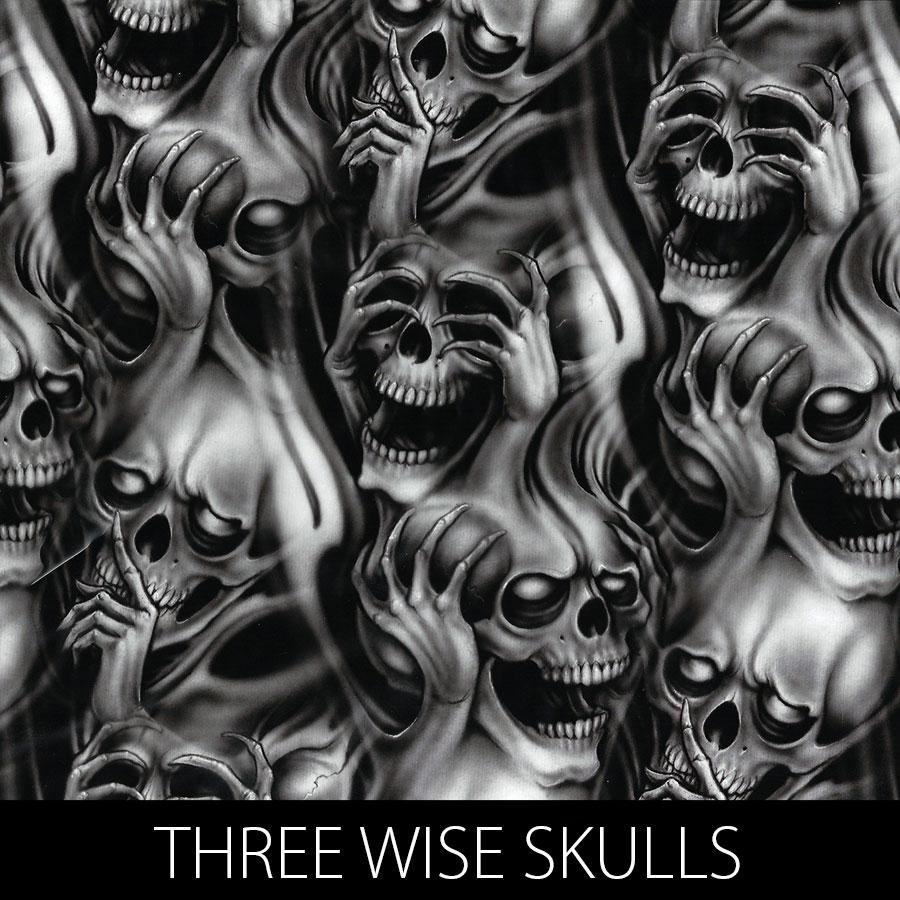 http://kidsgameon.com/wp-content/uploads/2016/10/3-WISE-SKULL.jpg