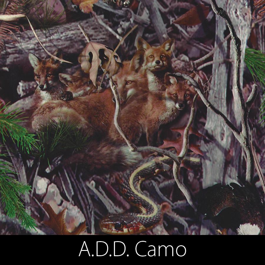 http://kidsgameon.com/wp-content/uploads/2016/10/ADD-Camo.jpg
