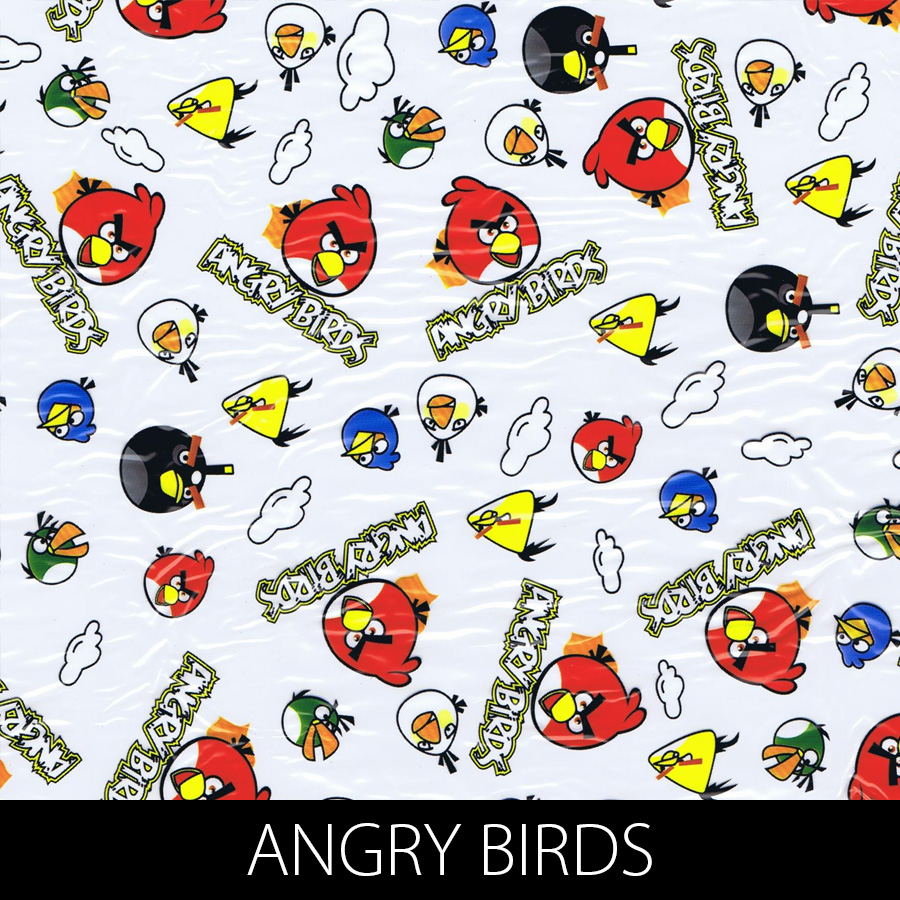 http://kidsgameon.com/wp-content/uploads/2016/10/ANGRY-BIRDS.jpg