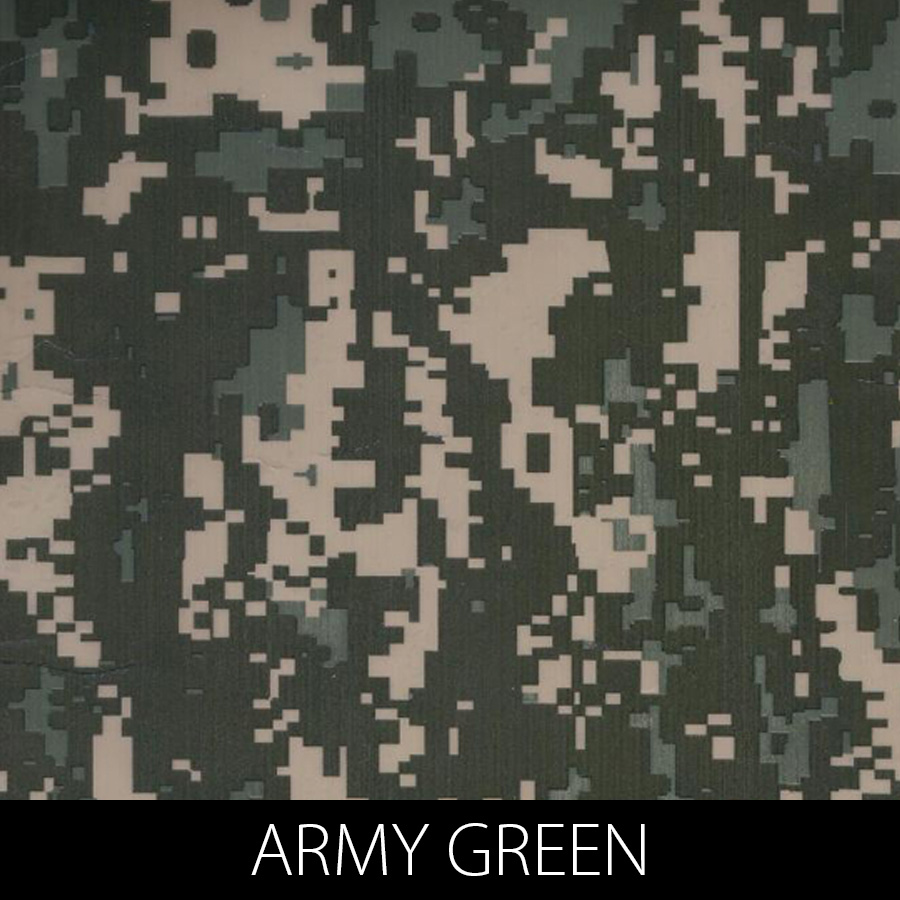 http://kidsgameon.com/wp-content/uploads/2016/10/ARMY-GREEN-DIGITAL.jpg