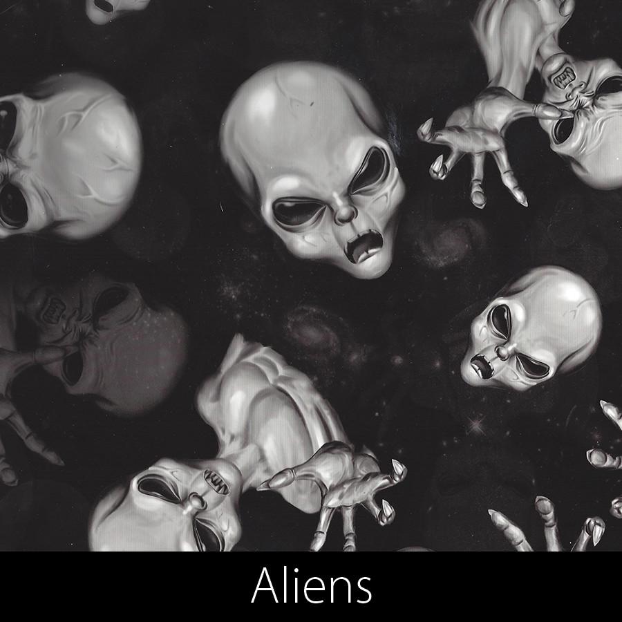 http://kidsgameon.com/wp-content/uploads/2016/10/Aliens.jpg