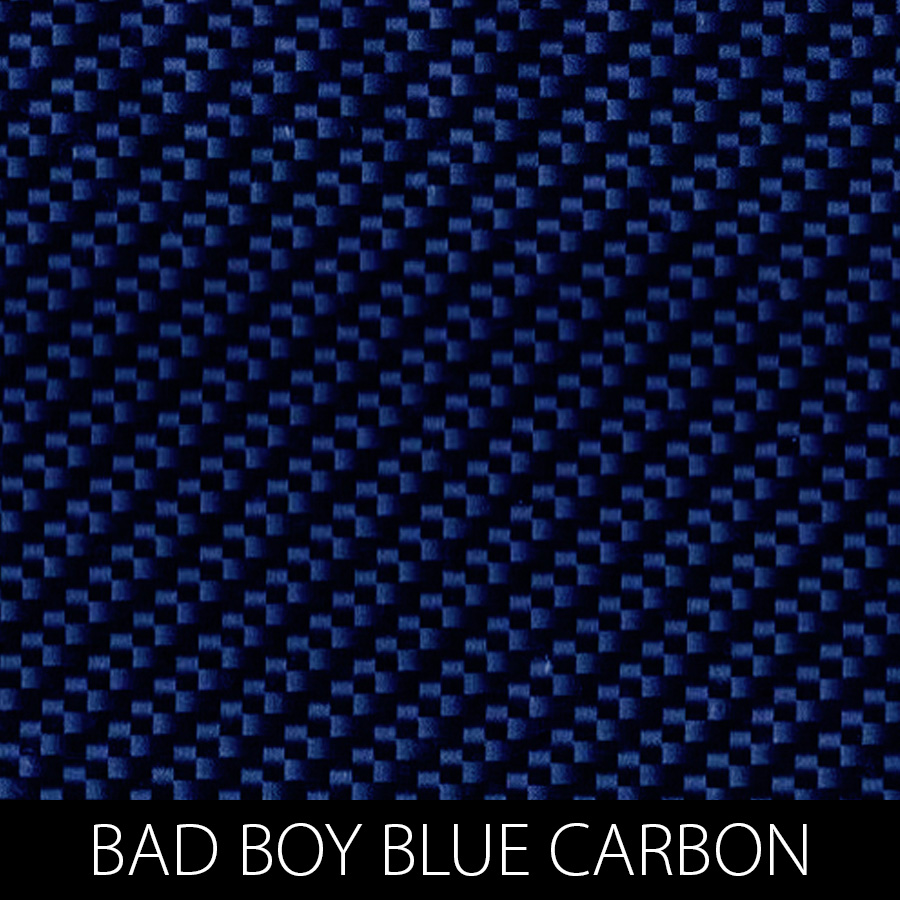 http://kidsgameon.com/wp-content/uploads/2016/10/BAD-BOY-BLUE.jpg