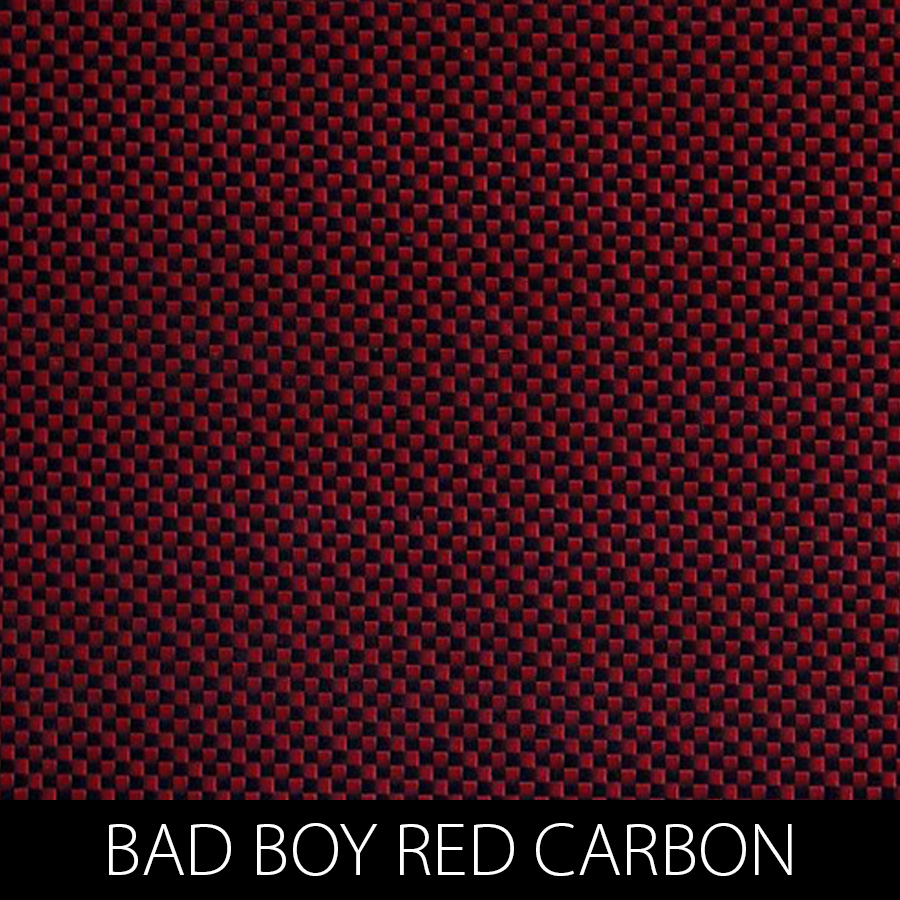 http://kidsgameon.com/wp-content/uploads/2016/10/BAD-BOY-RED.jpg