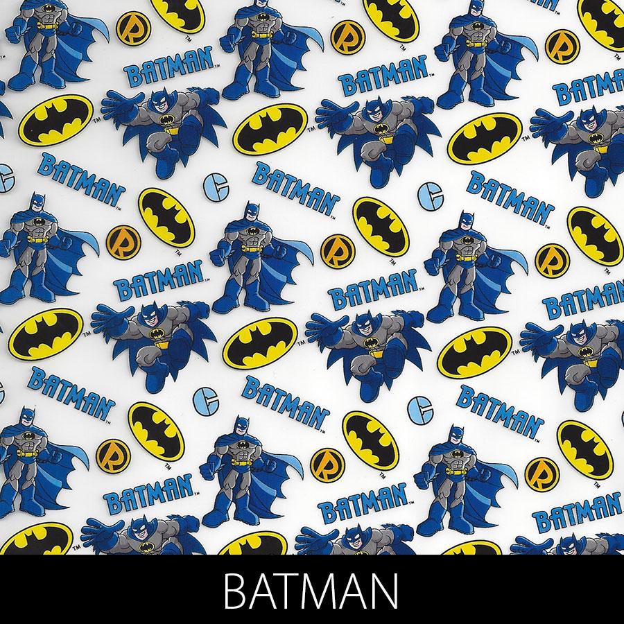 http://kidsgameon.com/wp-content/uploads/2016/10/BATMAN.jpg