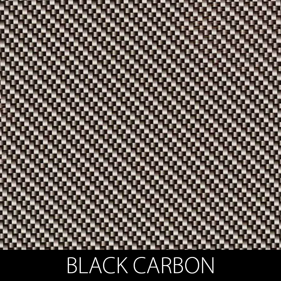 http://kidsgameon.com/wp-content/uploads/2016/10/BLACK-CARBON.jpg