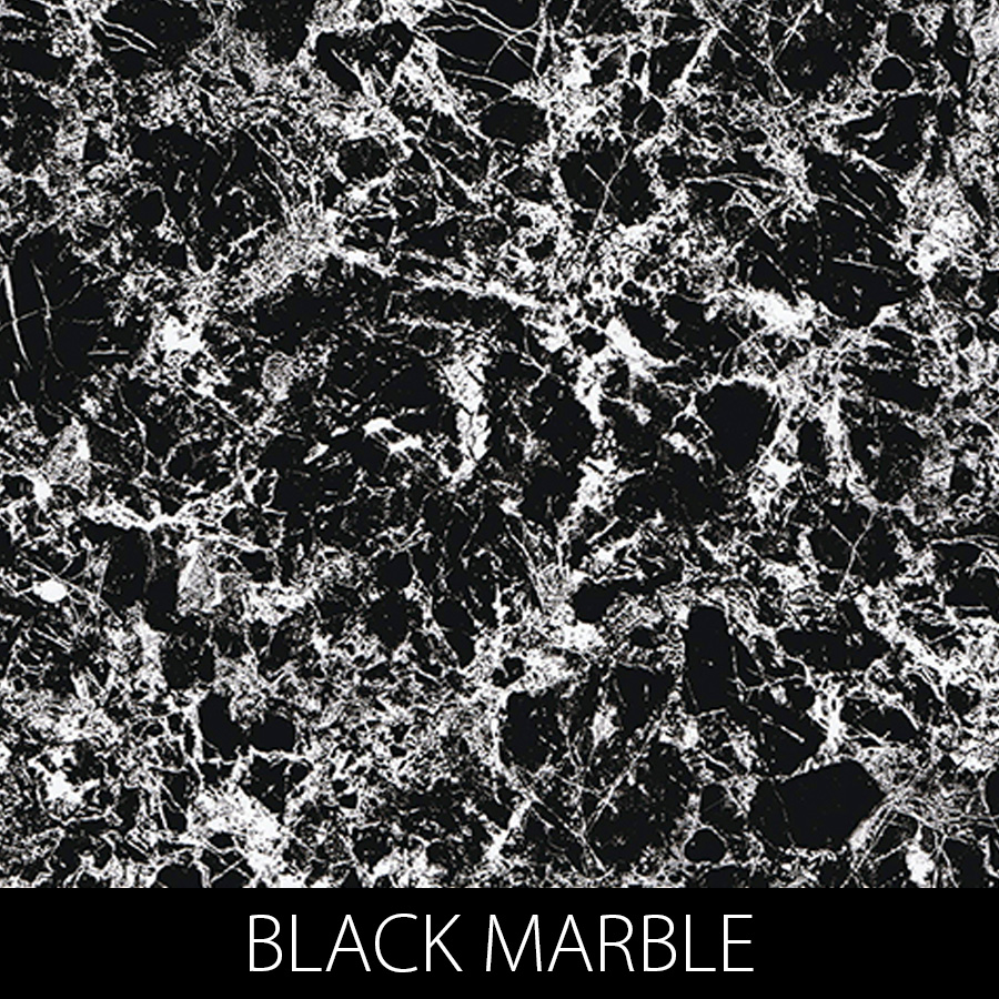 http://kidsgameon.com/wp-content/uploads/2016/10/BLACK-MARBLE.jpg