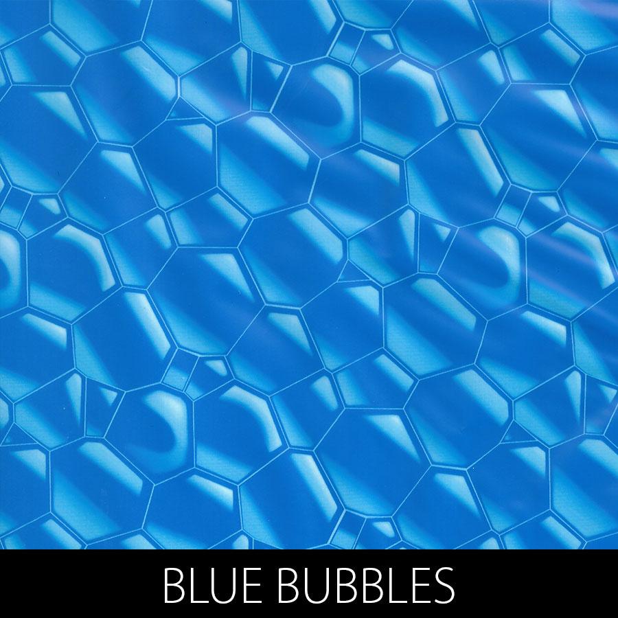 http://kidsgameon.com/wp-content/uploads/2016/10/BLUE-BUBBLES.jpg