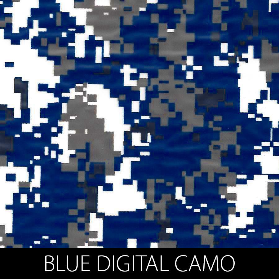 http://kidsgameon.com/wp-content/uploads/2016/10/BLUE-DIGITAL-CAMO.jpg