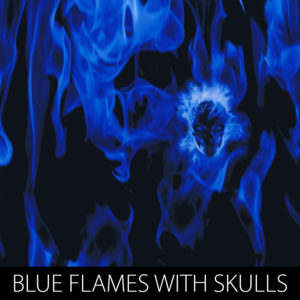 http://kidsgameon.com/wp-content/uploads/2016/10/BLUE-FLAMES-WITH-SKULL-300x300.jpg