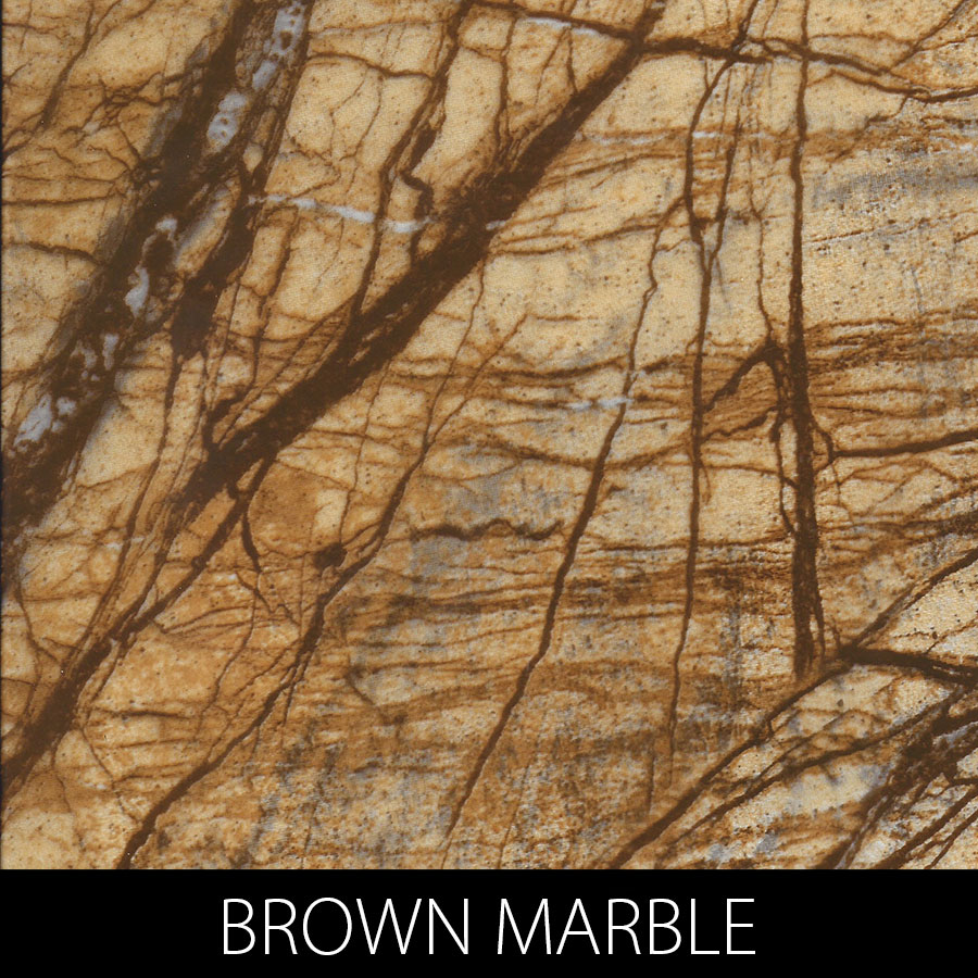 http://kidsgameon.com/wp-content/uploads/2016/10/BROWN-MARBLE.jpg