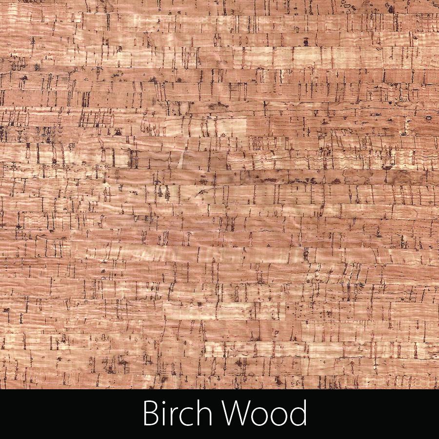 http://kidsgameon.com/wp-content/uploads/2016/10/Birch-Wood.jpg