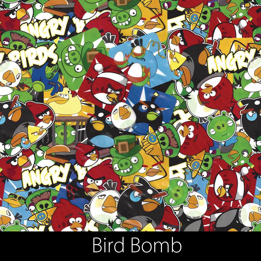 http://kidsgameon.com/wp-content/uploads/2016/10/Bird-Bomb.jpg