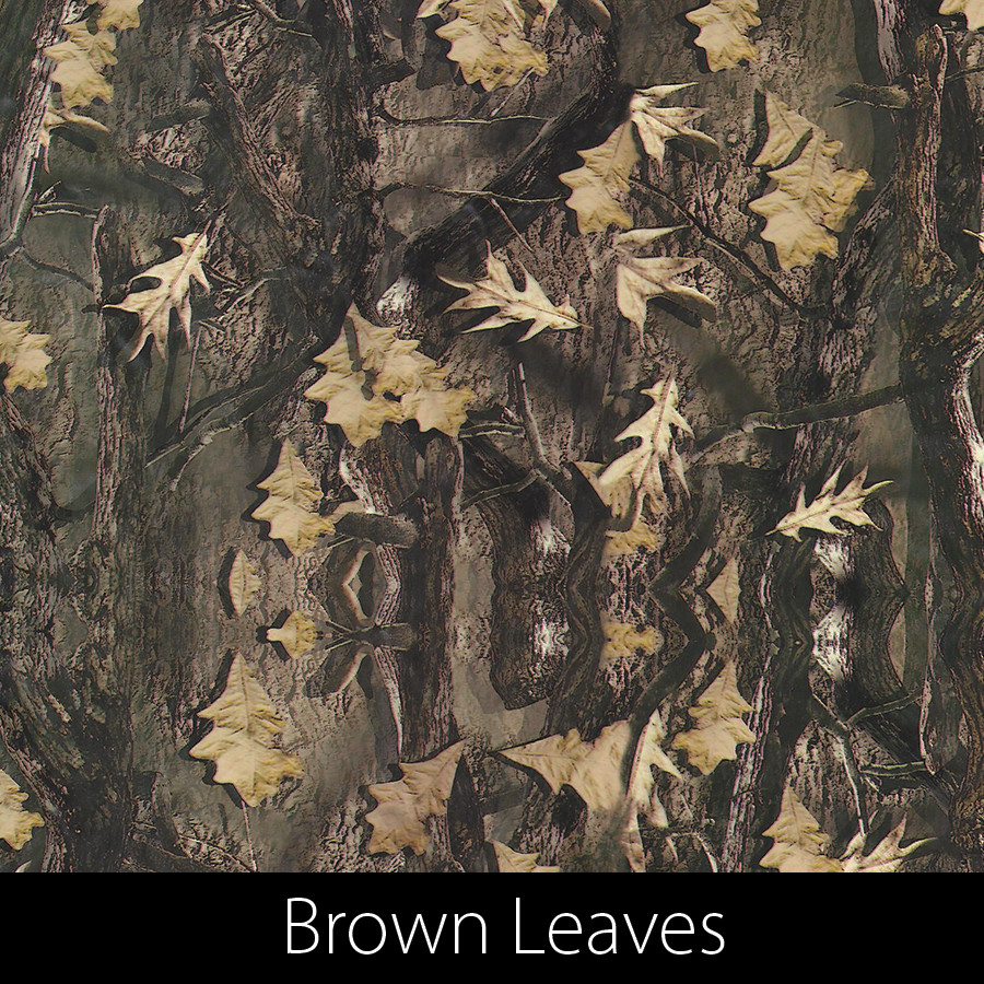 http://kidsgameon.com/wp-content/uploads/2016/10/Brown-Leaves.jpg