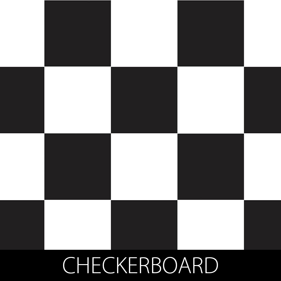 http://kidsgameon.com/wp-content/uploads/2016/10/CHECKERBOARD.jpg