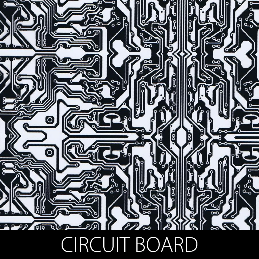 http://kidsgameon.com/wp-content/uploads/2016/10/CIRCUIT-BOARD.jpg