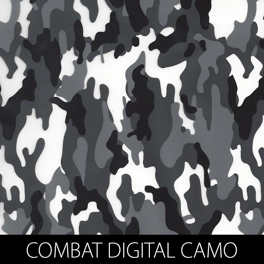 http://kidsgameon.com/wp-content/uploads/2016/10/COMBAT-DIGITAL-CAMO.jpg