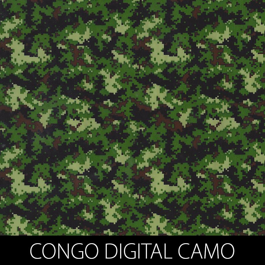 http://kidsgameon.com/wp-content/uploads/2016/10/CONGO-DIGITAL.jpg