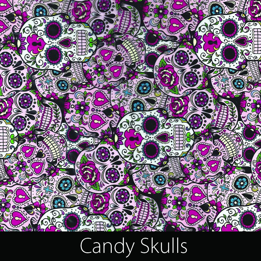 http://kidsgameon.com/wp-content/uploads/2016/10/Candy-Skulls.jpg