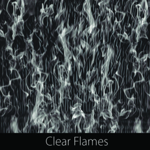 http://kidsgameon.com/wp-content/uploads/2016/10/Clear-Flames-300x300.jpg