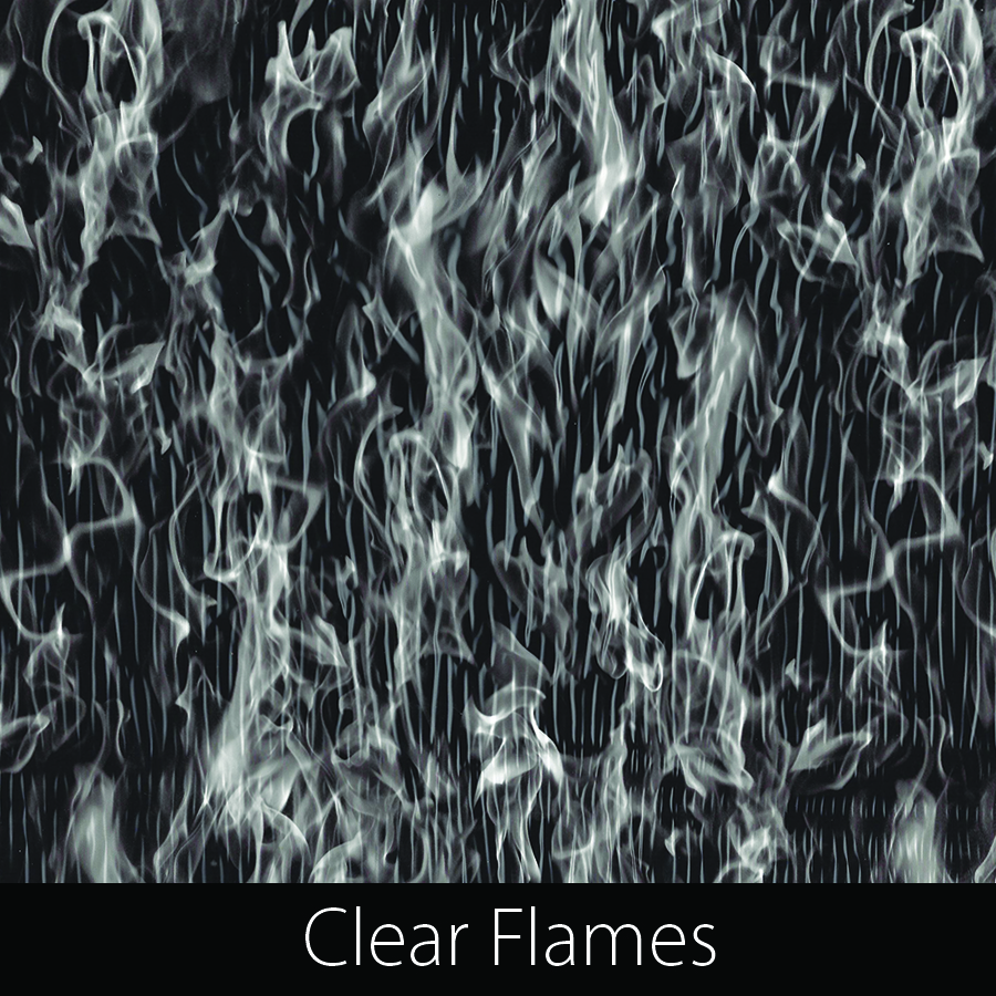 http://kidsgameon.com/wp-content/uploads/2016/10/Clear-Flames.jpg