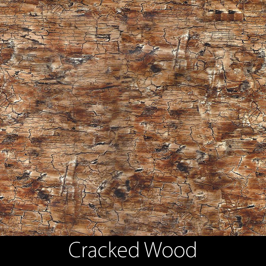http://kidsgameon.com/wp-content/uploads/2016/10/Crack-Wood.jpg