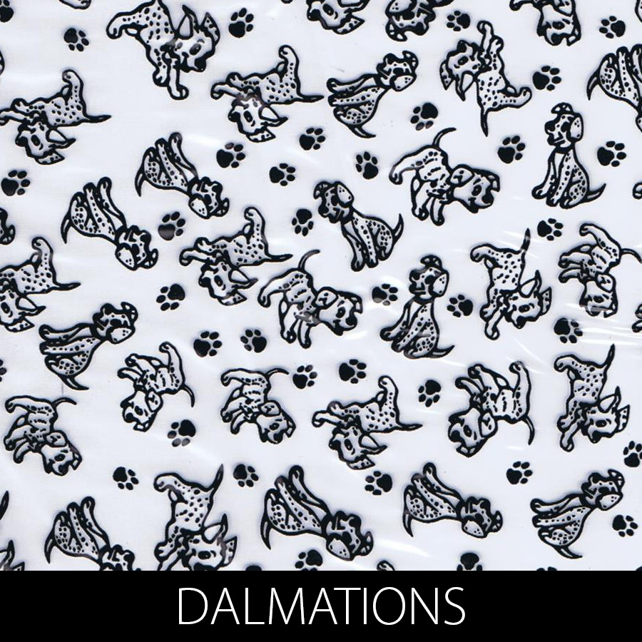 http://kidsgameon.com/wp-content/uploads/2016/10/DALMATIONS.jpg