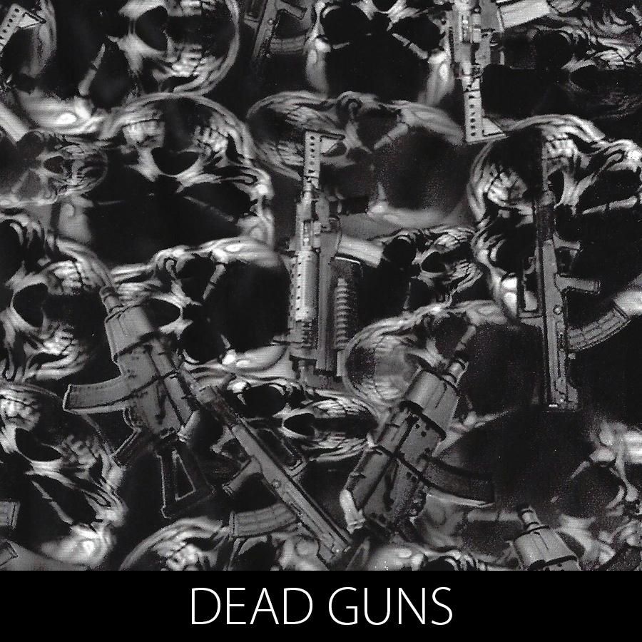 http://kidsgameon.com/wp-content/uploads/2016/10/DEAD-GUNS.jpg