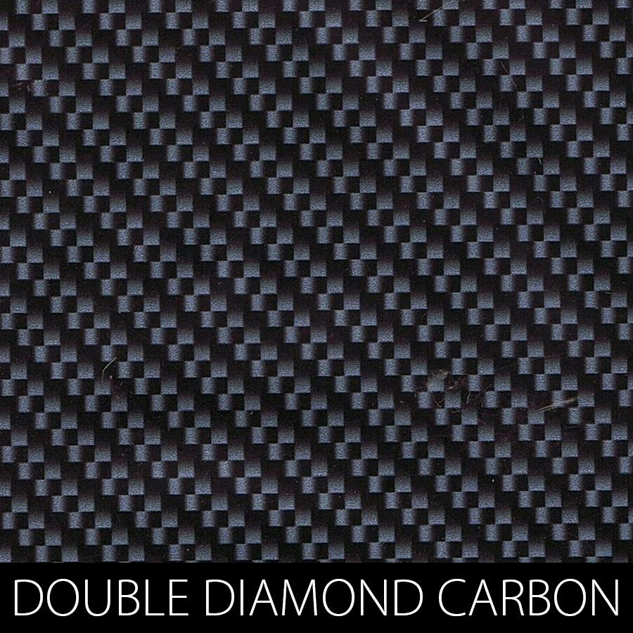 http://kidsgameon.com/wp-content/uploads/2016/10/DOUBLE-DIAMOND-CARBON.jpg