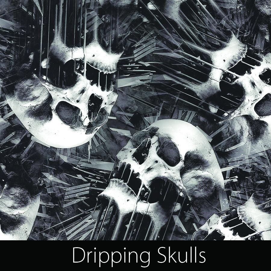 http://kidsgameon.com/wp-content/uploads/2016/10/Dripping-Skulls.jpg