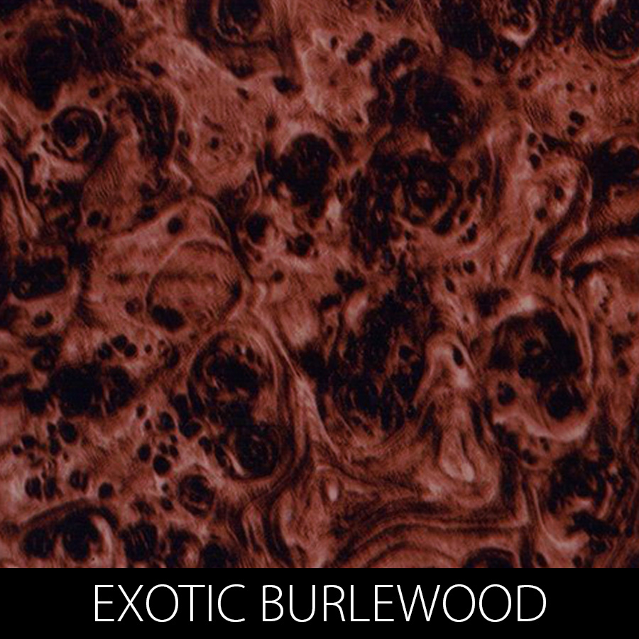 http://kidsgameon.com/wp-content/uploads/2016/10/EXOTIC-BURLEWOOD.jpg
