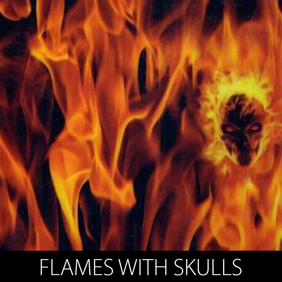 http://kidsgameon.com/wp-content/uploads/2016/10/FLAMES-WITH-SKULLS-1.jpg