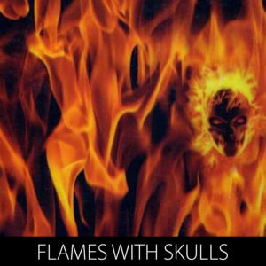 http://kidsgameon.com/wp-content/uploads/2016/10/FLAMES-WITH-SKULLS-300x300.jpg