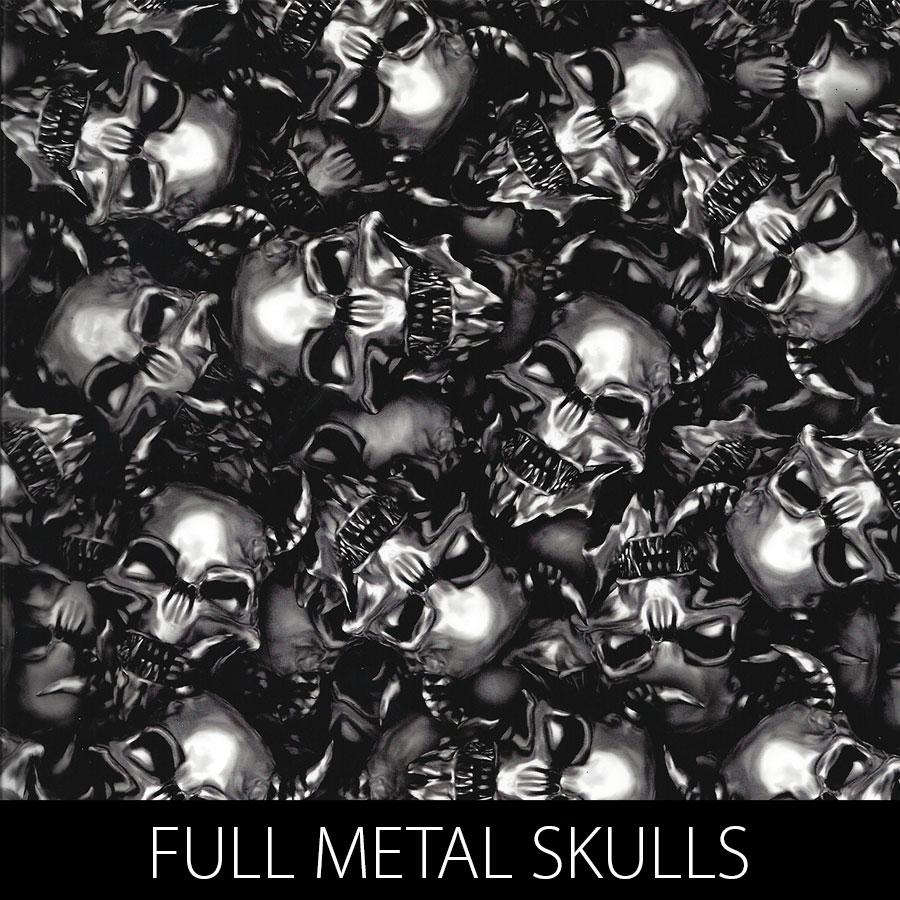 http://kidsgameon.com/wp-content/uploads/2016/10/FULL-METAL-SKULLS.jpg