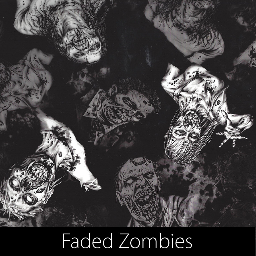 http://kidsgameon.com/wp-content/uploads/2016/10/Faded-Zombies.jpg