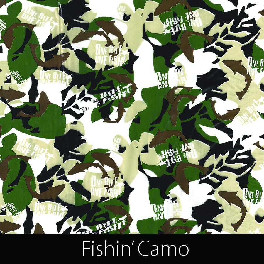 http://kidsgameon.com/wp-content/uploads/2016/10/Fishin-Camo.jpg