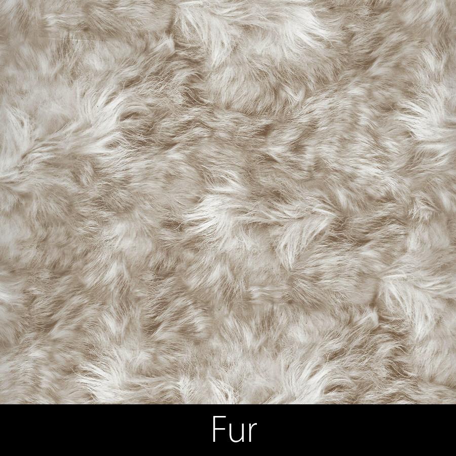 http://kidsgameon.com/wp-content/uploads/2016/10/Fur.jpg