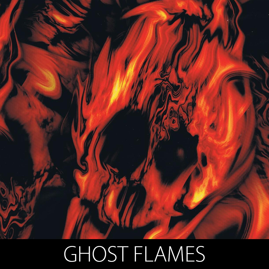 http://kidsgameon.com/wp-content/uploads/2016/10/GHOST-FLAMES-1.jpg