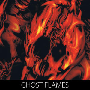 http://kidsgameon.com/wp-content/uploads/2016/10/GHOST-FLAMES-300x300.jpg