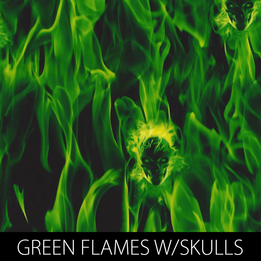 http://kidsgameon.com/wp-content/uploads/2016/10/GREEN-FLAMES-WITH-SKULLS-1.jpg