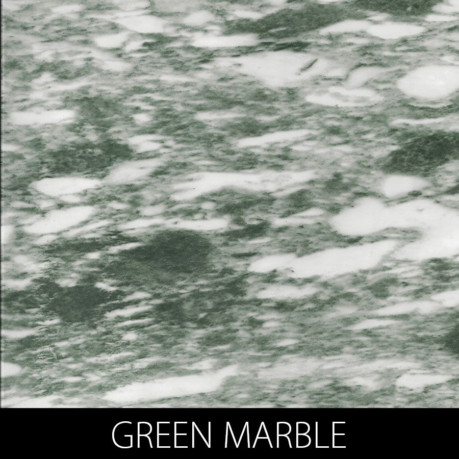 http://kidsgameon.com/wp-content/uploads/2016/10/GREEN-MARBLE.jpg