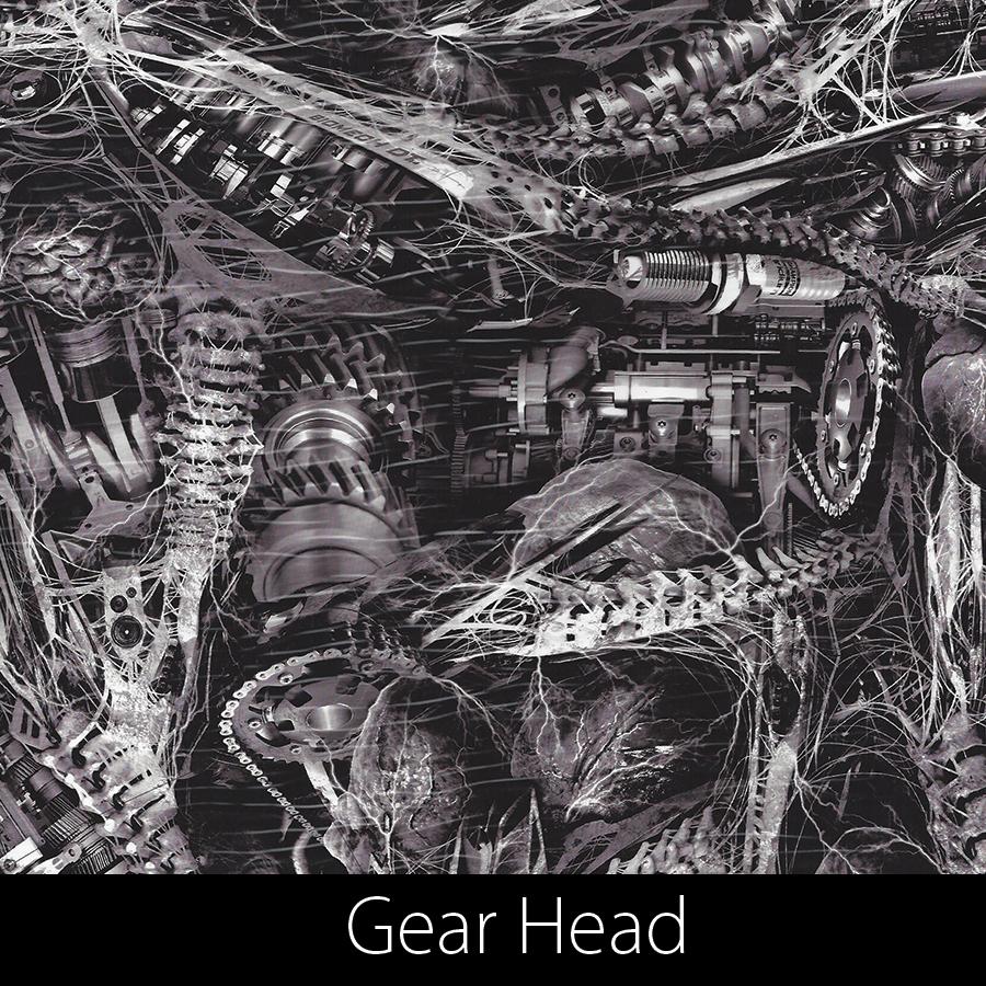 http://kidsgameon.com/wp-content/uploads/2016/10/Gear-Head.jpg