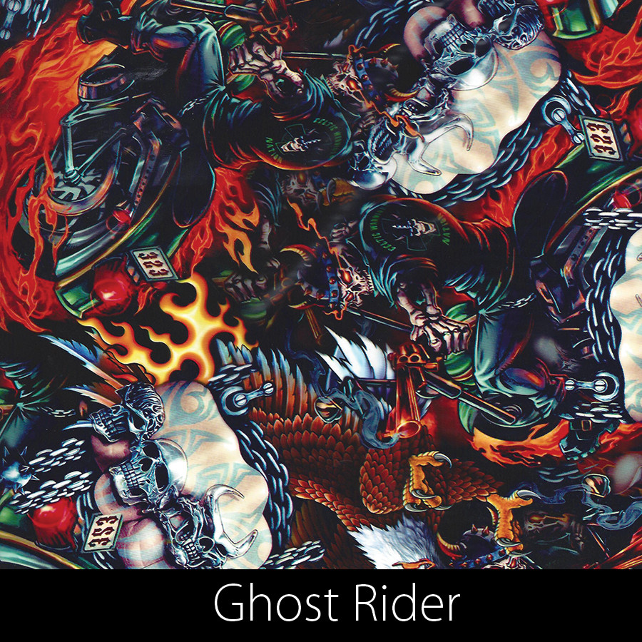 http://kidsgameon.com/wp-content/uploads/2016/10/Ghost-Rider.jpg
