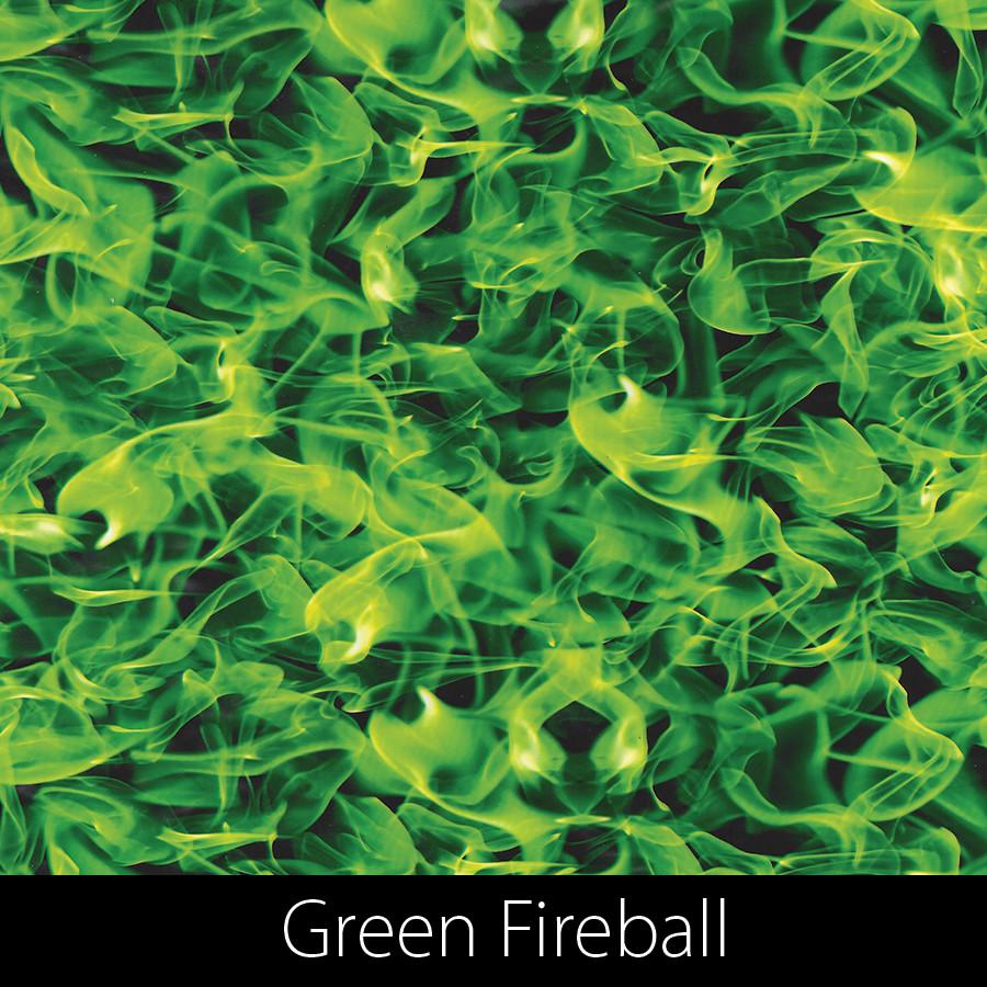 http://kidsgameon.com/wp-content/uploads/2016/10/Green-Fireball.jpg