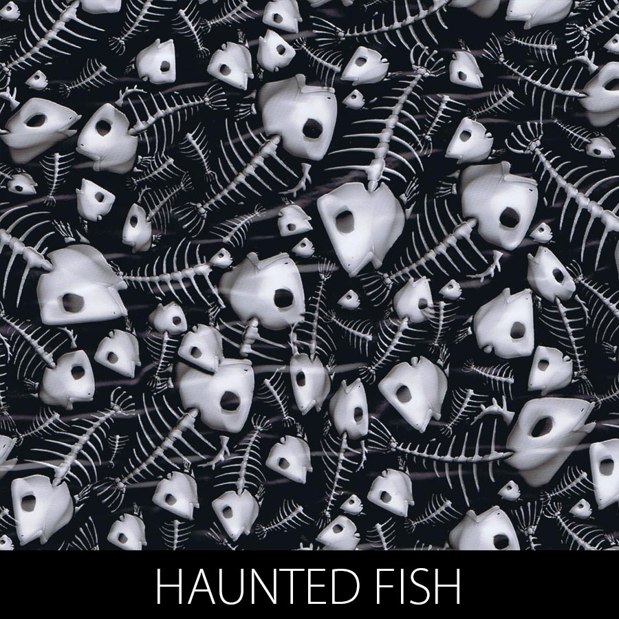http://kidsgameon.com/wp-content/uploads/2016/10/HAUNTED-FISH-1.jpg
