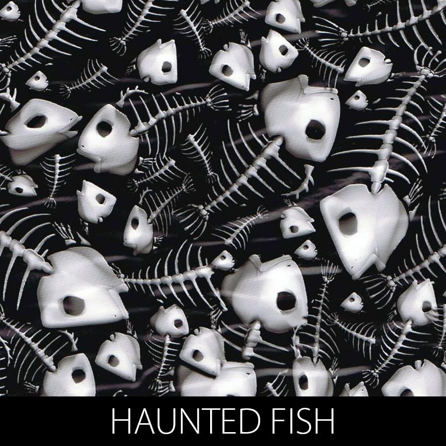 http://kidsgameon.com/wp-content/uploads/2016/10/HAUNTED-FISH.jpg