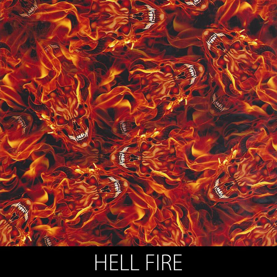http://kidsgameon.com/wp-content/uploads/2016/10/HELL-FIRE.jpg
