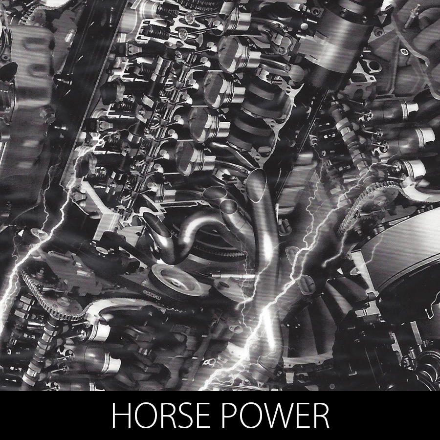 http://kidsgameon.com/wp-content/uploads/2016/10/HORSE-POWER.jpg