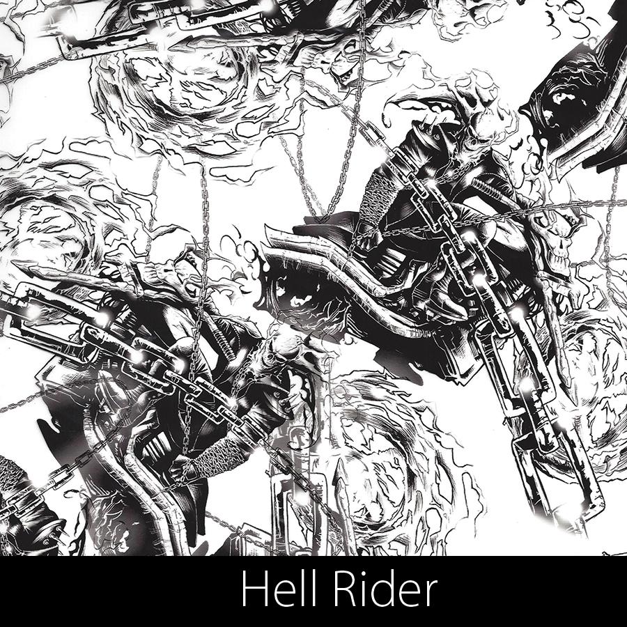 http://kidsgameon.com/wp-content/uploads/2016/10/Hell-Rider.jpg