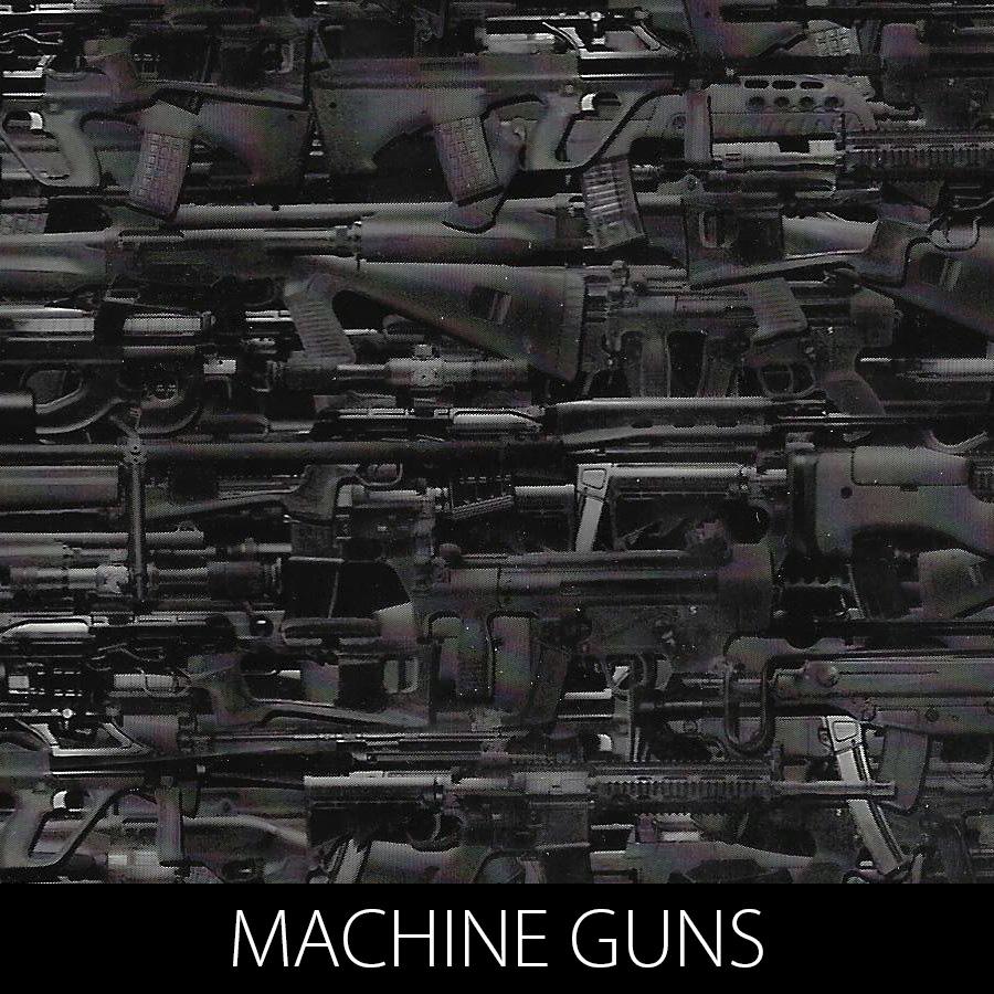 http://kidsgameon.com/wp-content/uploads/2016/10/MACHINE-GUNS.jpg